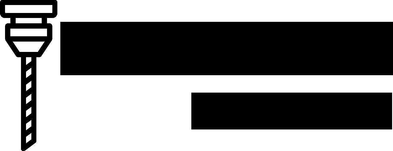 Geolog Kalisz Logo